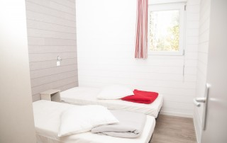 Kubio 76 m² - chambre enfants