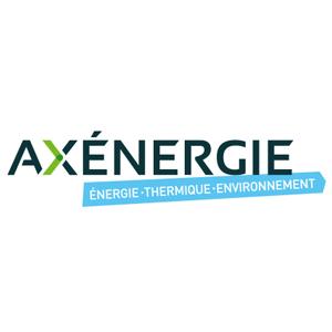 Axenergie