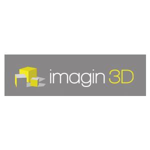 Imagin 3D