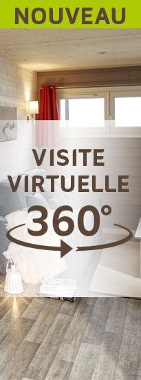 Voir la visite 360°