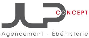 logo_jlp-concept-chalet-bois-moderne-hll-prl-300px-blanc2