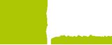 Logis de Montaigu Logo