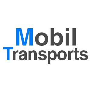 Mobil Transports