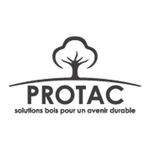 Protacfrance