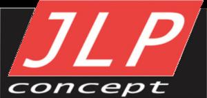 logo_JLP