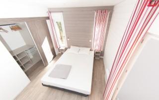 Kubio 76 m² - chambre 2