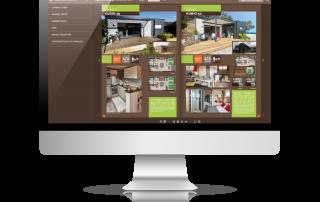Logis de Montaigu - Nouveau catalogue 2017 interactif
